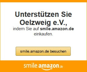 https://smile.amazon.de/ch/203-142-07441